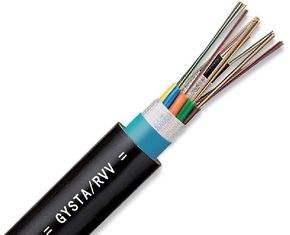 光纤到户国家标准正式执行