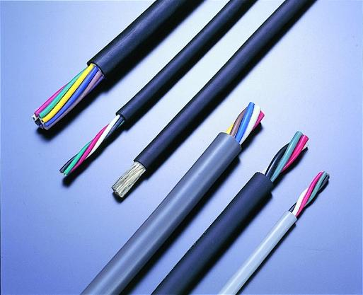 【光纤光缆厂家】线缆质量检测三大重要指标
