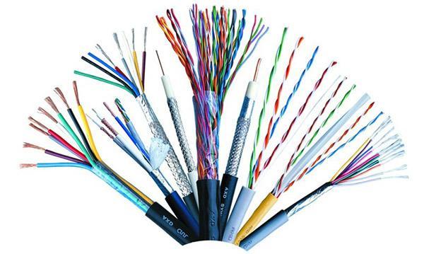 如何辨别弱电线缆质量