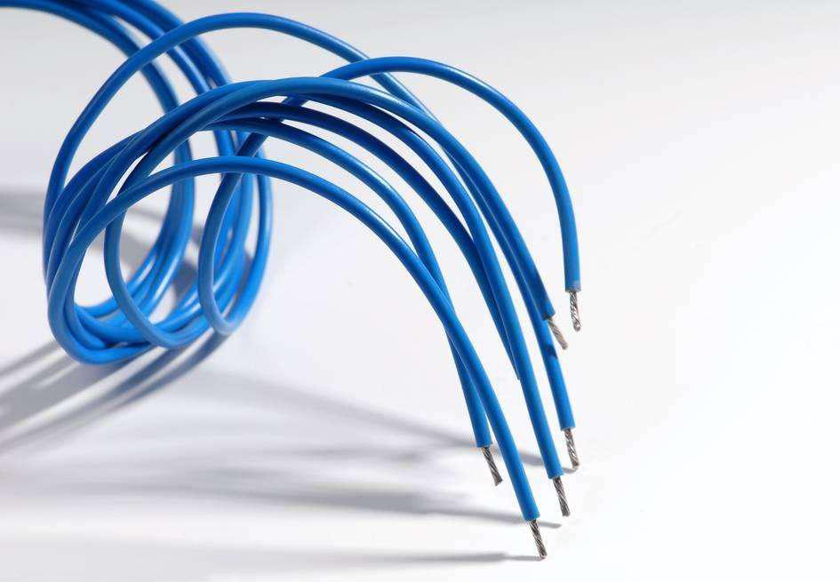 2018年电线电缆行业发展前景浅析!哪些新亮点值得关注?