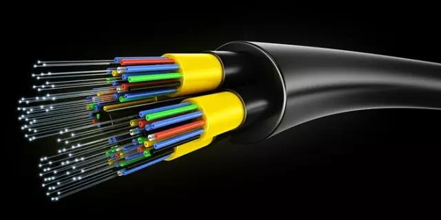 【技术】光纤光缆和通信电缆的技术发展与思考